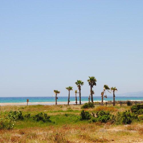 Velg Andalucia