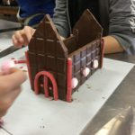 Sjokoladeby